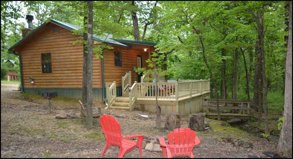 Merveilleux Honeymoon Cabin U2022 Jacuzzi Tub U2022 Wood Burning Fireplace U2022 WiFi U2022 Hot Tub U2022  Pet Friendly